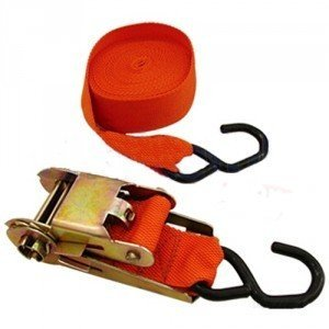 guilty-gadgets-aar-1-x-15ft-25mm-x-45m-adjustable-ratchet-tie-down-straps-luggage-lashing-car-carava