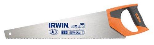 Irwin jak880bun22 550 mm 56 cm avec revêtement PTFE Scie universelle