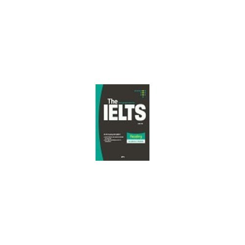 THE IELTS READING (ACADEMIC MODULE)_for Korean Speakers by Young-Kyun Kim