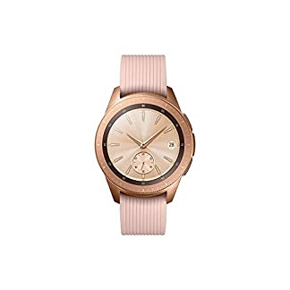 Samsung Galaxy – Reloj inteligente