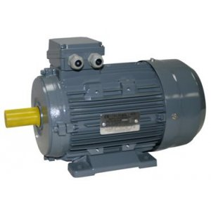 thyssenkrupp-moteurs-230-400v-3kw-3000-tr-mn