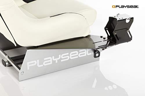 Playseat RAC00064 - Adattatore Poltrona Gioco