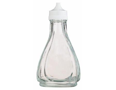 glass-vinegar-bottle