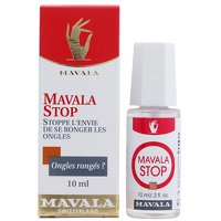 mavala-stop-10ml-discourages-nail-biting-and-thumb-sucking-for-children-and-adults