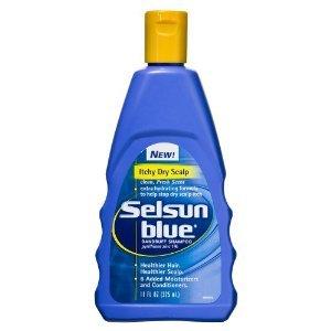 selsun-blu-shampoo-forfora-prurito-secco-cuoio-capelluto-11oz