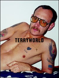 Descargar Libro Terryworld (Fotografia 25) de Gavin McInnes