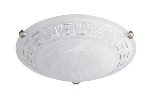 luminaire-plafonnier-philips-massive-interieur-macy-ma-770270247