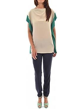 GATTINONI - Camisas - para mujer