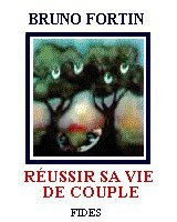 REUSSIR SA VIE DE COUPLE