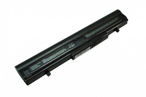 Batterie 75Wh compatible pour Medion MD97667