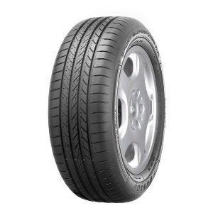 Dunlop Sport BluResponse - 205/55/R17 95V - A/B/68 - Pneumatico Estivos