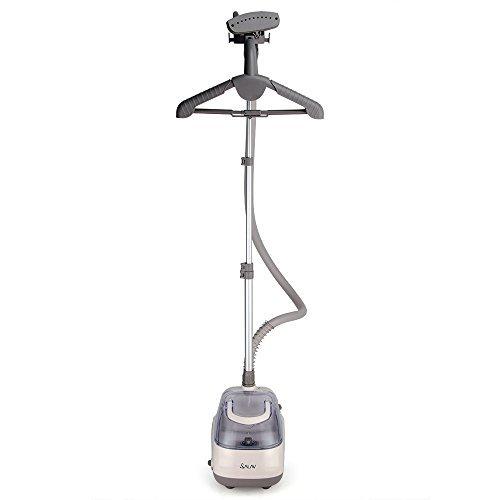 SALAV GS16-DJ 1500W Clothes Steamer