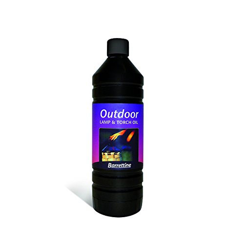 outdoor-lamp-and-torch-oil-barrettine-1l