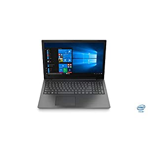 Lenovo Essential V130-81HN00FLSP Notebook schwarz I5-7200U/8GB/1TB/15,6 /W10 81HN00FLSP