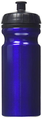 Zefal-Bottiglia per bevande, in lega