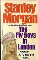 fly-boys-in-london