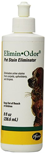 pfizer-elimin-odor-pet-stain-eliminator-8-ounce-by-pfizer