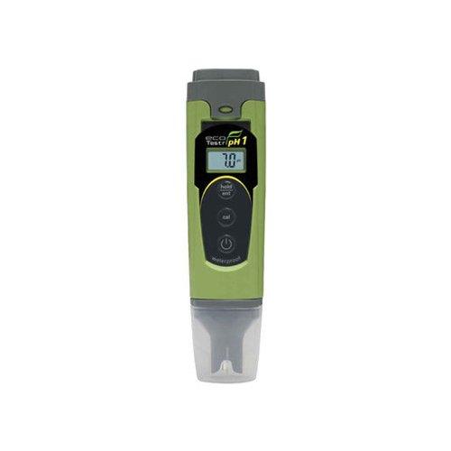 Oakton Wasserdicht PH1ecotster Lösung -