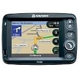 "(N40I Navman GPS 3,5"")"