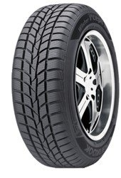 Hankook i CEPT RS (W442) – 155/80 R13 79T – e/e/71 – Winter t