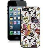 iphone-5-5s-fall-sakroots-20-schwarz-schale-schutzhulle-beautiful-cover