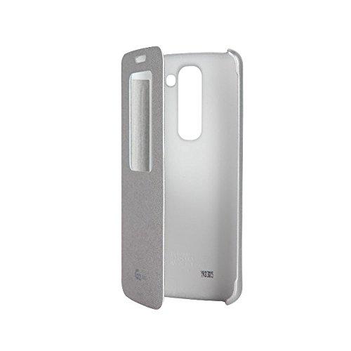 lg-quick-window-etui-folio-pour-lg-g2-mini-gris