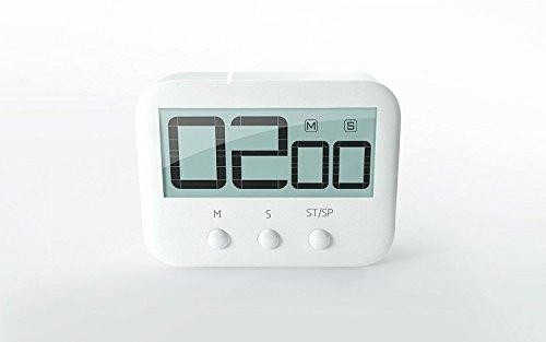 topwaysr-timer-da-cucina-elettronico-digitale-a-display-lcd-di-grandi-dimensioni-forte-allarme-backi