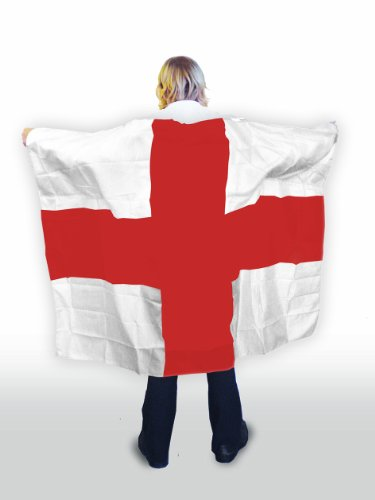 amscan-st-georges-england-flag-body-cape-for-adults-one-size