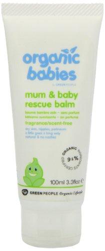 green-people-baume-maman-et-bebe-biologique-sans-parfum-100-ml