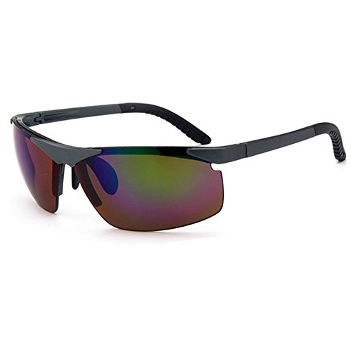 z-p-classical-mens-outdoor-sports-bicycle-aviator-polarized-lens-sunglasses-65mm