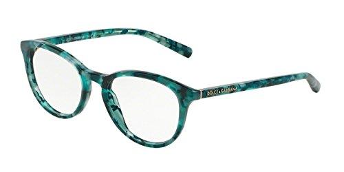 Dolce e Gabbana DG3223 C49
