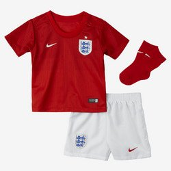 2014-15-england-away-world-cup-baby-kit