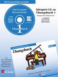 hal-leonard-klavierschule-bd1-mitspiel-cd