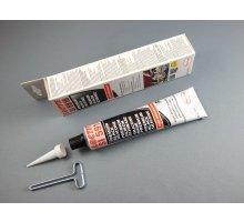 Loctite 5910 80ml Flächendichtung Premium Silikon Dichtmasse schwarz (Premium-silikon-schmiermittel)