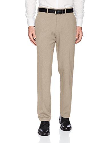 Kenneth Cole Reaction Men's Dress Pants