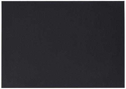 20-stuck-leichtschaumplatten-leichtstoffplatten-5mm-schwarz-format-a4-21x297cm