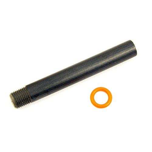 Preisvergleich Produktbild Exotac fireSleeve - orange