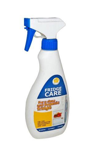 Indesit Kühlschrank Gefrierschrank Care Reiniger Spray. Original Teilenummer c00089777 - Freezer Cleaner