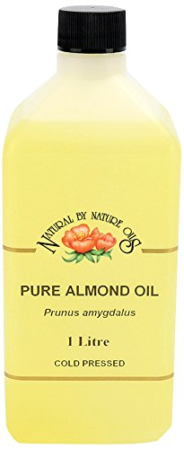 natural-by-nature-oils-almond-oil-1000ml
