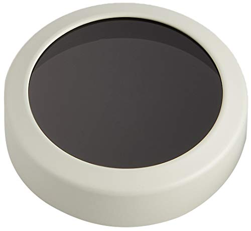 DJI CP.PT.000611 Phantom 4 Pro ND8 Filter Silber