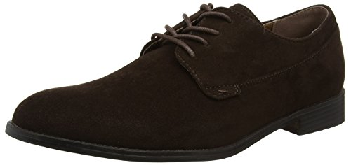 new-look-frankie-zapatos-hombre-marron-dark-brown-45