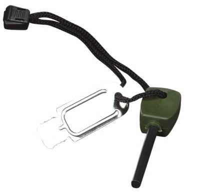 pietra-focaia-di-sopravvivenza-per-camping-kit-in-acciaio-per-laccensione-del-fuoco-per-campeggio-tr