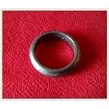 #2: S.G.U. Ranga Ring Or Range ka Challa for puja and holy purpose set of 2