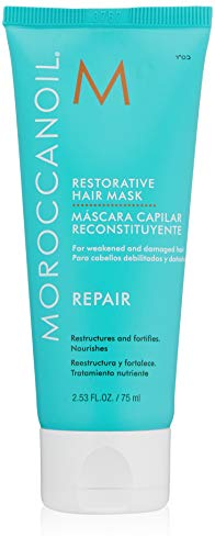 Moroccanoil Restorative Hair Mask, 75 ml -
