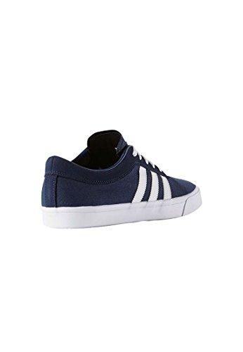 Adidas Sellwood Homme Baskets Mode Bleu Bleu