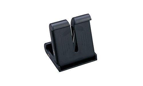 Arcos 610200 - Afilador profesional de bolsillo width=