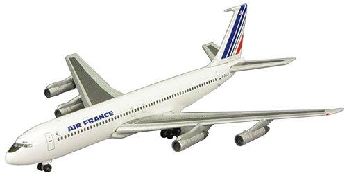 herpa-523059-air-france-boeing-707-300