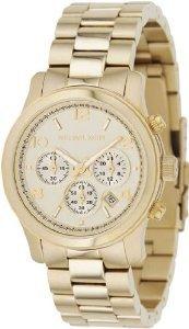 Michael Kors MK5055 - Reloj para mujeres