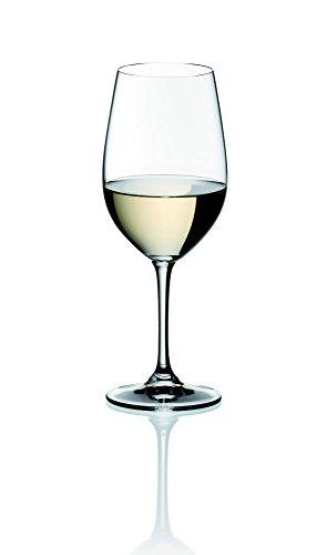 Riedel 7416/54 - Copa de vino blanco, color transparente - 3