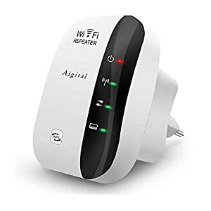 wlan repeater wifi range extender 300mbps multifunktion. Black Bedroom Furniture Sets. Home Design Ideas